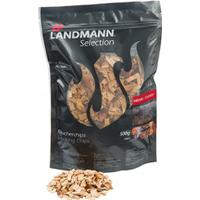Landmann Incense Cherry 13953