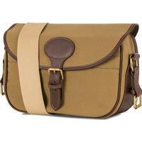 Hackett Melbury Cartridge Bag Tan