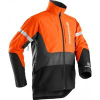 Husqvarna Functional Forest Jacket (582 33 14)