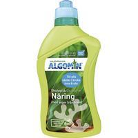 Algomin Växtnäring Flytande 1L