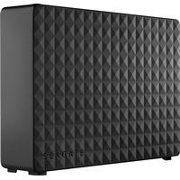Seagate Expansion Plus desktop 4TB USB 3.0