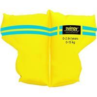 Swimpy - Armpuffar Original 0-2 år