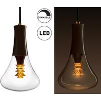 Plumen 003 LED Pendel