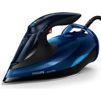 Philips Azur Elite GC5031