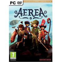 Aerea - Collectors Edition