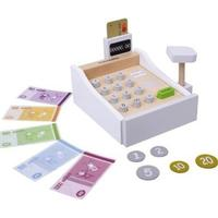 MaMaMeMo Cash Register