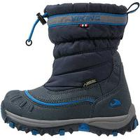 Viking Windchill GTX Navy/Blue