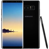 Samsung Galaxy Note 8 64GB Dual SIM