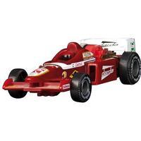 Darda Formula One Racerbil