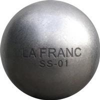 La Franc SS-01 turneringskugle