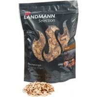 Landmann Incense Hickory 16300