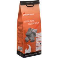 Landmann Restaurant Charcoal 3kg