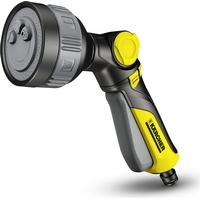 Kärcher Multifunctional Spray Gun Plus 26452690