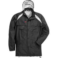 Fristads Kansas 432 RS Rain Jacket