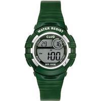 Club Time (A47101GR12E)
