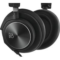Beoplay H6 Ear Pads