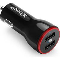 Anker PowerDrive 2 Ports