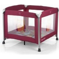 Be Cool Room 'n' Play Travel Cot