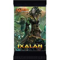 Magic: The Gathering - Ixalan Booster Pack