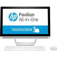 HP Pavilion 24-b209no (1AV02EA) LED24""