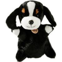 Bauer Hand Puppet Bernese Mountain Dog