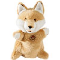Bauer Hand Puppet Fox