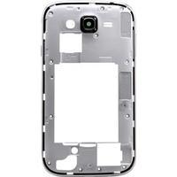 Samsung Galaxy Grand Neo I9060 Coverramme - Hvid