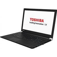"Toshiba Satellite Pro A50-C-208 (PS575E-0U202JCE) 15.6"""