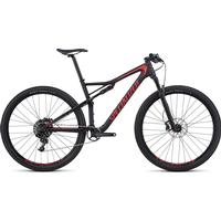 Specialized Epic Comp Carbon 2018 Damcykel