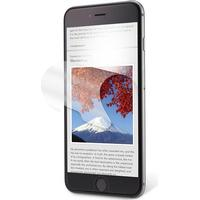 3M Natural View Anti-Glare Screen Protector (iPhone 6 Plus/6S Plus)