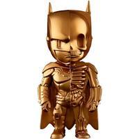 Mighty Jaxx XXRAY DC Comics Batman Copper