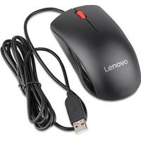 Lenovo USB Wired Optical Mouse