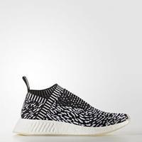 Adidas NMD_CS2 Primeknit (BY3012)