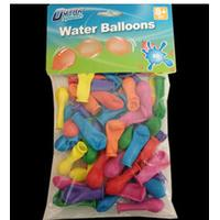 Outra Water Balloons