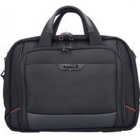 "Samsonite Pro-DLX4 Laptop Bailhandle S 14.1"""
