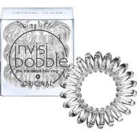 invisibobble Original 3-pack