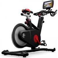 Life Fitness Indoor Bike IC5