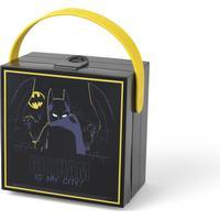 Room Copenhagen Lego Batman Movie Box with Handle