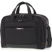 "Samsonite Pro-DLX 4 Laptop Bailhandle L 16"""
