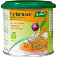 A.Vogel Herbamare Herbal broth 200g
