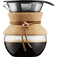 Bodum Pour Over Cork 1L