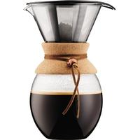 Bodum Pour Over Cork 1.5L
