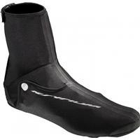Mavic Ksyrium - Thermo Shoe Cover - Skoovertræk - Sort