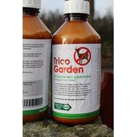 Trico Garden