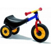 Winther Scooter Winther Racing Blå