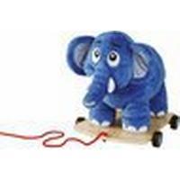 Maki Bodil Elefant 40cm