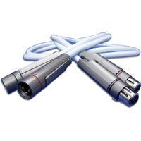 Supra EFF-ISL 2XLR - 2XLR M-F 1m