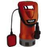 Einhell Dirt Water Pump 17000 850W