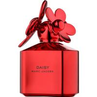 Marc Jacobs Daisy Shine Red EdT 100ml