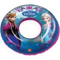 Mondo Frozen Float